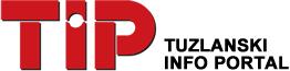 Tuzlanski informativni portal