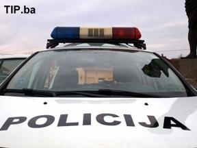policija21