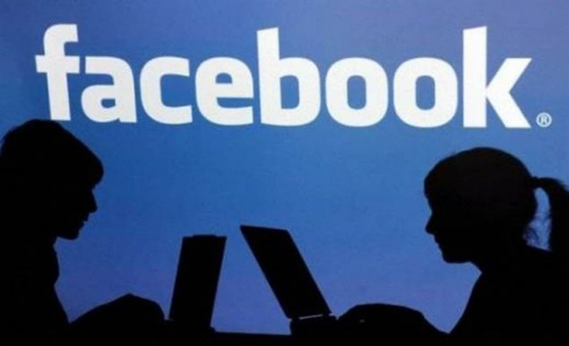 facebook-novi-sistem-pretrage-zastita-tinejdzere-slika-83827