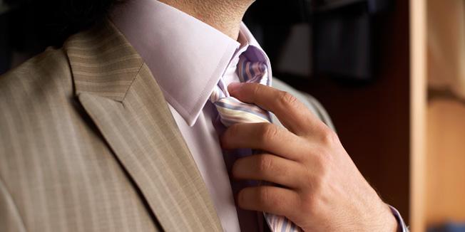 kravata_380698S1