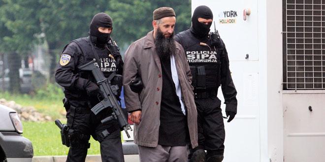 sipa-hapsenje-bosnic