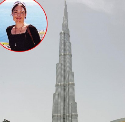 zbog-propale-ljubavi-skocila-u-smrt-sa-najvise-zgrade-na-svijetu-burj-khalife_1432029368