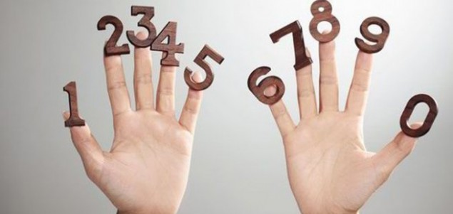 numbers-456241-655x310