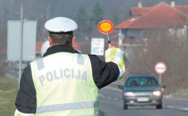 saobracajna-policija-635x392