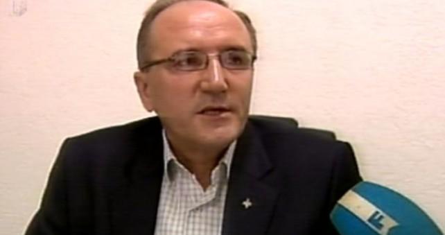 Prijava protiv Nedžada Džafića zbog političke korupcije: Tvrde da načelnik Kalesije kupuje vijećnike?!