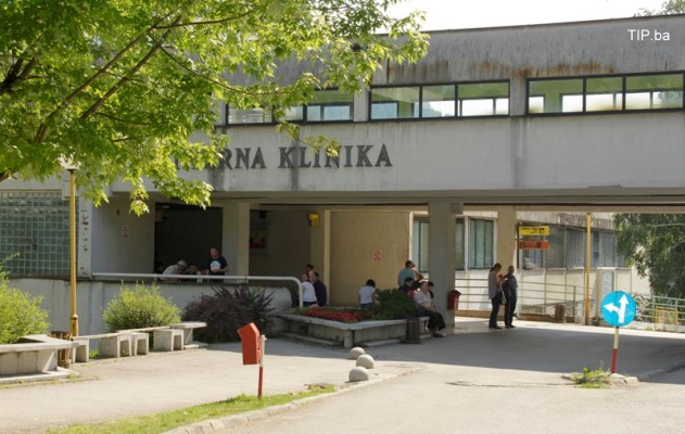 UKC Tuzla 4