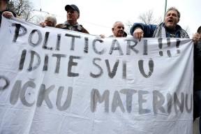 politicari(1)