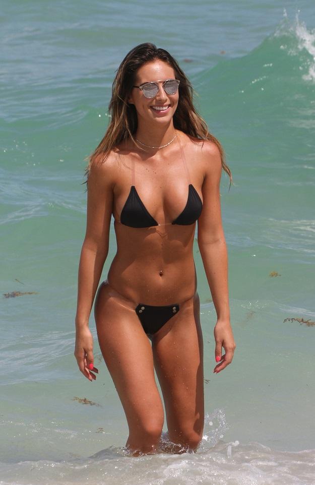 Bikini Ba 75