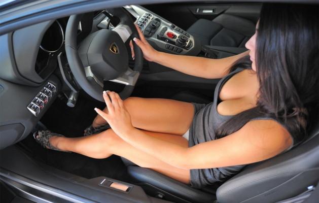 cure_automobili_12