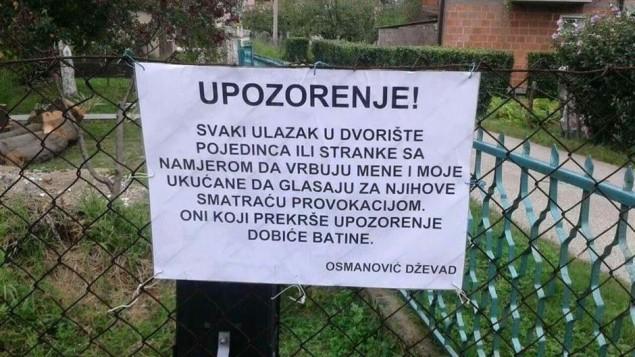 dzevad1