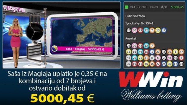 wwin_nagradjuje_sasa_iz_maglaja_na_bingu_osvojio_5000_eura_144759_213593_big