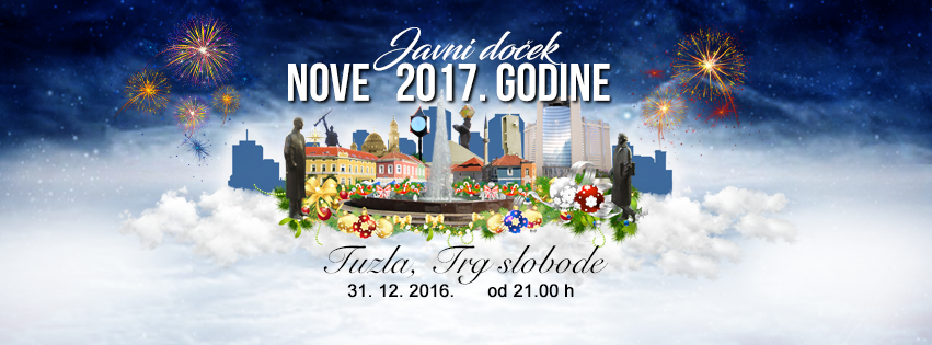 docek-nove-godine-grad-tuzla-fb-cover