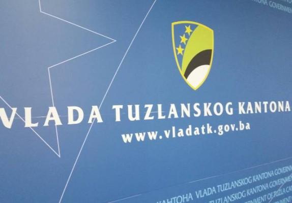vlada-tk-logo-april-2016-foto-1
