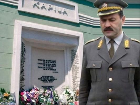 ratni_zlocinac_novak_djukic_tuzlanska_kapija