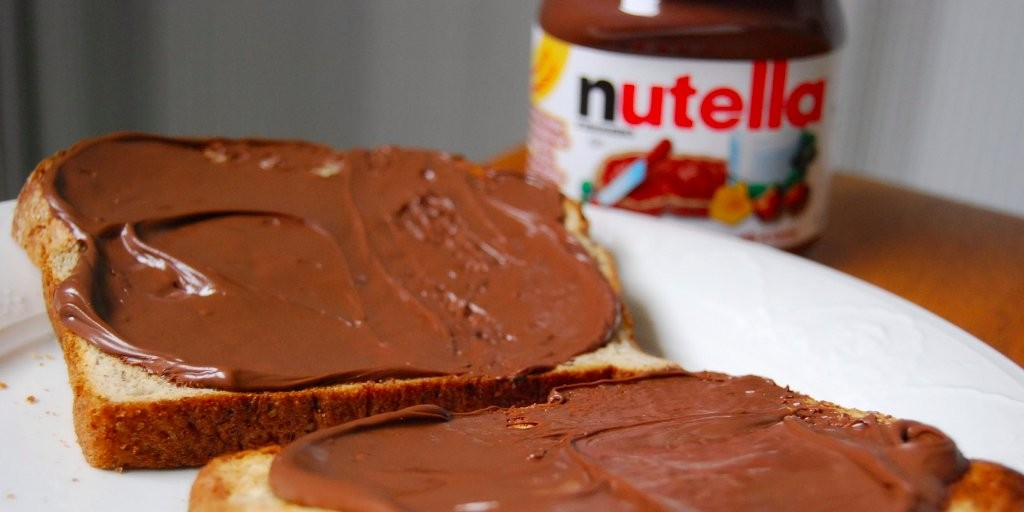 many-parents-are-terrified-to-feed-their-kids-nutella