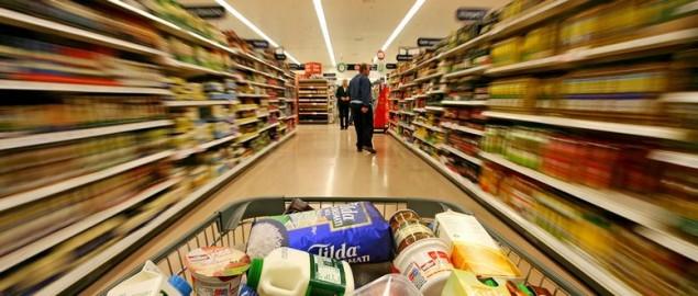samoposluga-supermarket-ftd-777