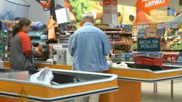 supermarket_aj_main_0