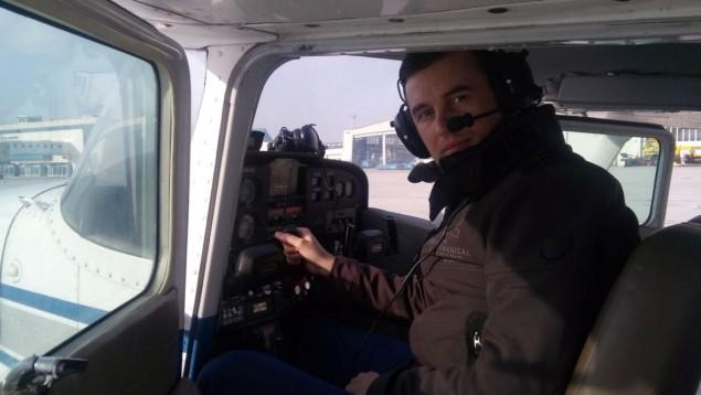 adnan_salihagic_pilot_obuka_fb1