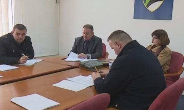 kolegij_skupstine_tk