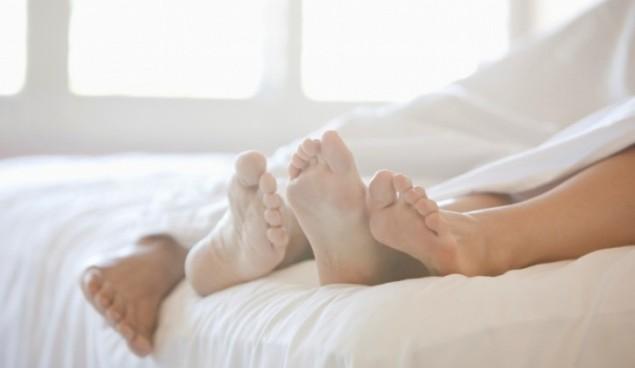 seks-noge