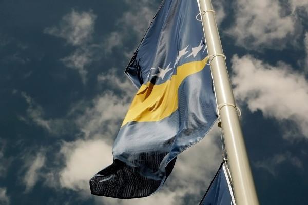 zastava-bih-ilustracija-10072015-1
