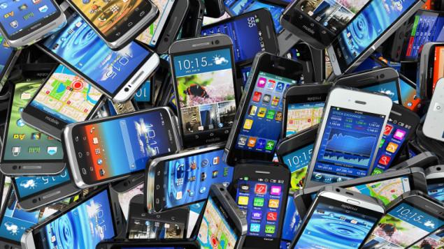 61350214-pametni-telefoni