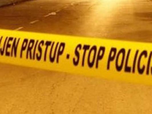 Stop-policija-6