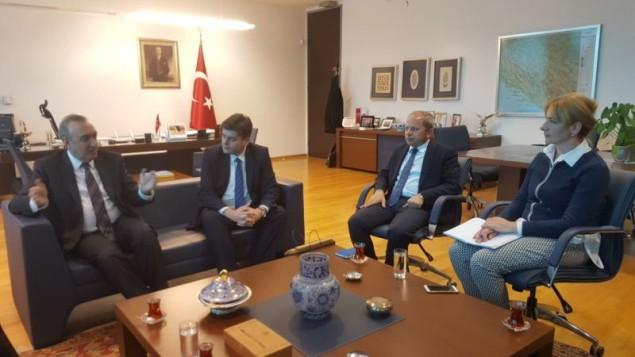 Turska_ambasada_02_19_04_2017