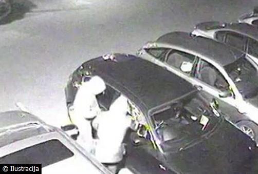 kradja-auta-kamera