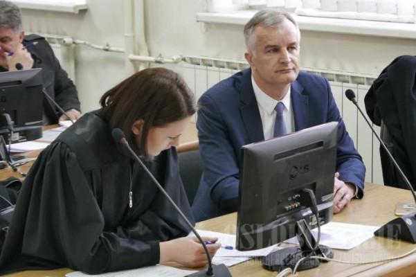 lijanovic-sudjenje-tuzla-miren-A1-