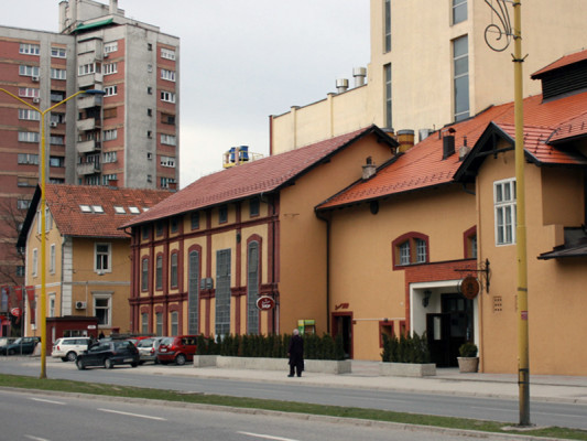 1884_Pivara_Tuzla