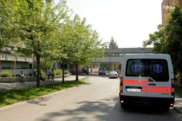 UKC-Tuzla-3-600x400