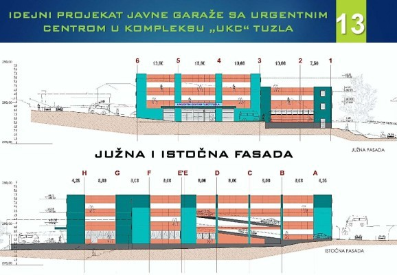 UKC_Urgentni_centar_i_Garaza_Page_131-578x400