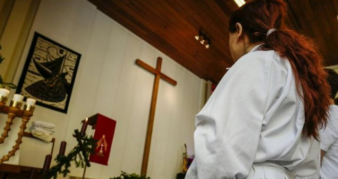 5940ec35-2654-4258-80a4-7f2b0a0a0a66-krstenje-njemacka-preview
