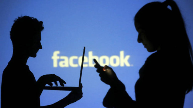 facebook-laptop-reuters-main