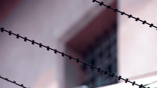 zatvor-prozor