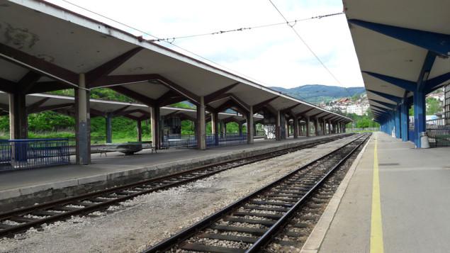 zeljeznicka stanica sarajevo foto nap (7)