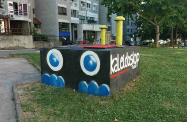 Kaleidoskop-696x456