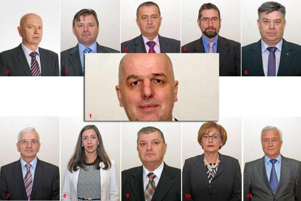 adeministrativna komisija foto nap