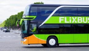 flixbus - Copy