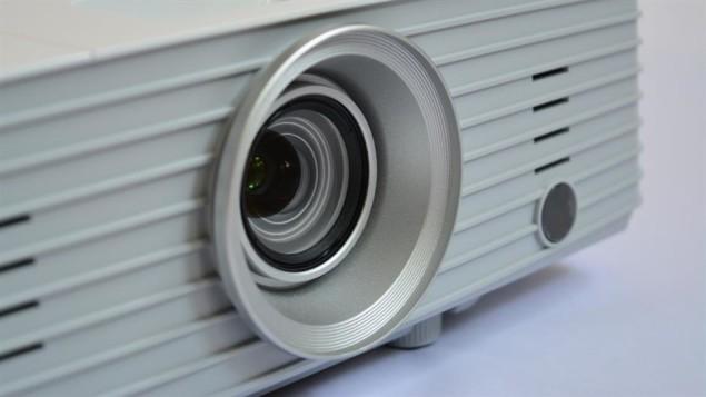 projector-814832_1920