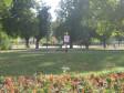 1000_1502369192gradski-park-tuzla-zivotinje_(1)