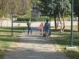 1000_1502369265gradski-park-tuzla-zivotinje_(3)