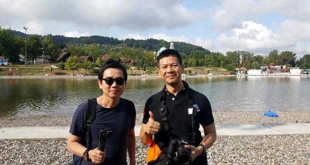 2108_tajland-620x330