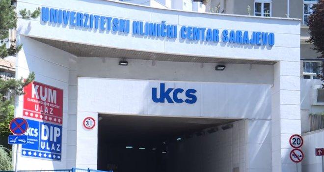 595b5561-7ad0-480c-912e-269a0a0a0a66-kcus-ukcs-kum-kosevo-preview