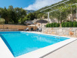 61394704-villa-is