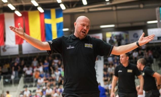 Vedran_Bosnic_FIBA