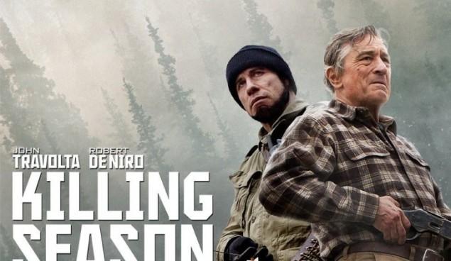 killing-season-trailer-header