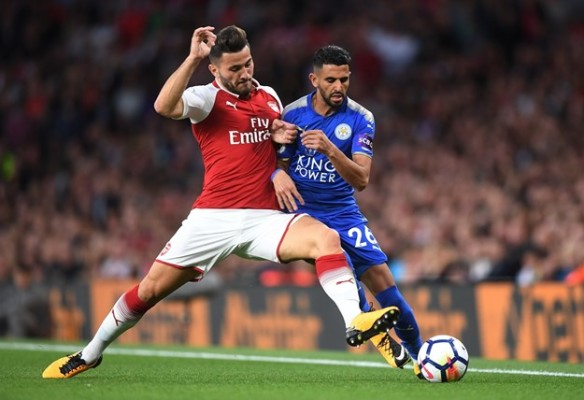 kolasinac_mahrez_getty