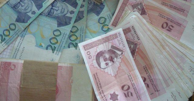 novac(45)
